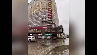 ЖК ФЛАГМАН г.Кострома