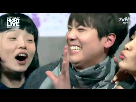 FT Island funny and cute moments 2015