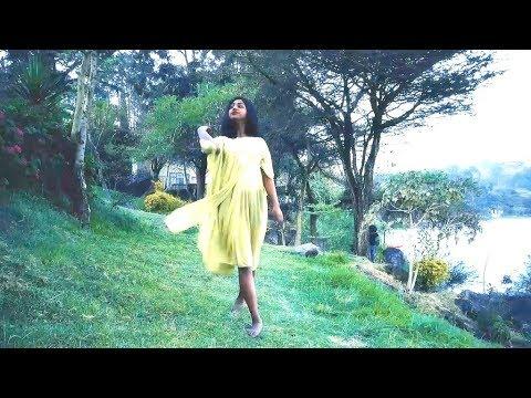 Semere A/Giorgis - Litay | ልታይ - New Ethiopian Music 2018 (Official Video)
