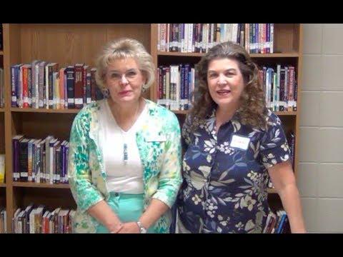 PLC Safe Church Training Video