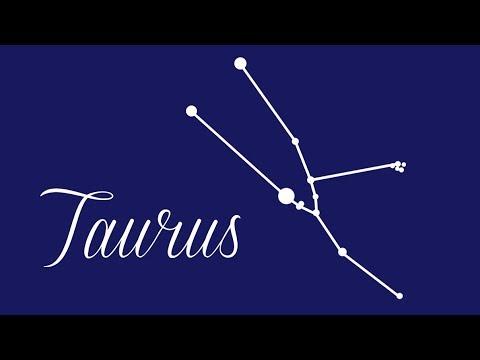 Myth of Taurus: Constellation Quest - Astronomy for Kids, FreeSchool