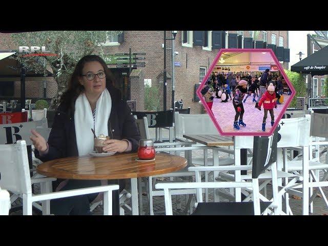 Er op uit in december 2018 (Afl 8) - RPL TV Woerden 3 december 2018