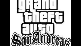 Как поменять характеристики машин в GTA:San Andreas ?(Только для Олдфагов)) Ручная смена — http://forum-gta.com/viewtopic.php?f=40&t=329 Программа — http://forum-gta.com/viewtopic.php?f=152&t=48 ..., 2014-08-11T17:33:18.000Z)