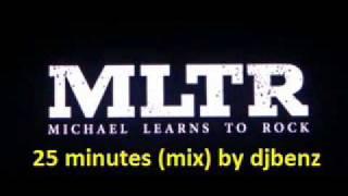 Download lagu 25 Minutes REMIX by djbenz