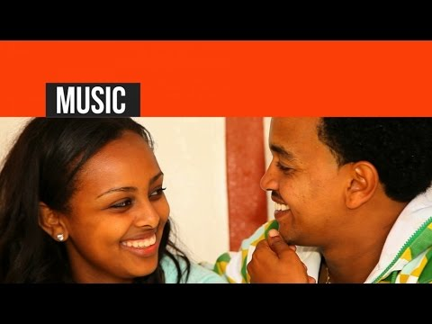 LYE.tv - Salina Tsegay - Mnada Mnada | ምናዳ ምናዳ - New Eritrean Music 2015