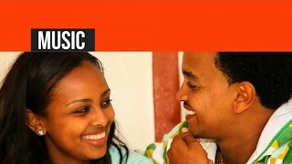 Eritrea - Salina Tsegay - Mnada Mnada | ምናዳ ምናዳ - New Eritrean Music 2015