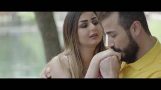 Video Navid Zardi : ( Baianyt Bash ) Act : Soveen & Zanst Mr_mrs_zins download MP3, 3GP, MP4, WEBM, AVI, FLV November 2018