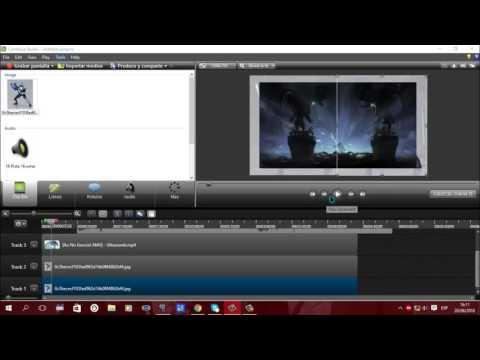 como quitar el copyright en camtasia studio 8 ( GUÍA DEFINITIVA )
