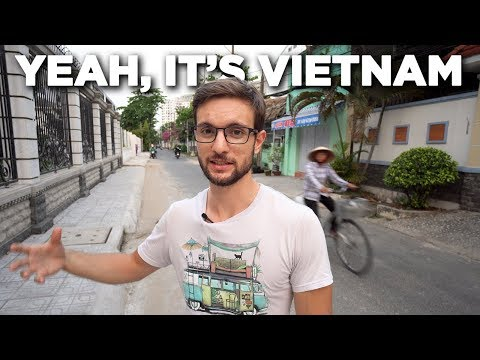 Watch This Before Teaching English In Vietnam! Thao Dien, District 2, Ho Chi Minh City (Saigon)
