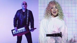 Michal David & Markéta Konvičková - Už svítá (oficiální video)