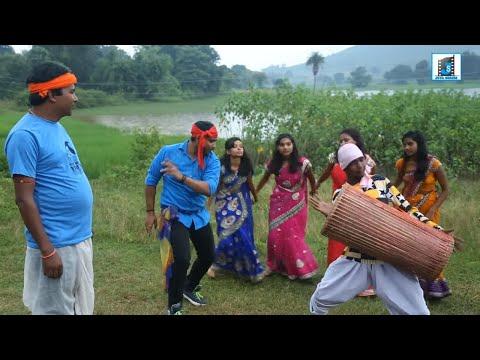 "Joya series present nagpuri video album 2016 "" करम राजा"" 2 singar PAWAN,PANKAJ,SUMAN * banty+sapna*"
