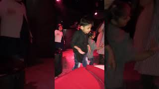 best-dance-by-shyla-akheria-at-ikka-the-ace-bar