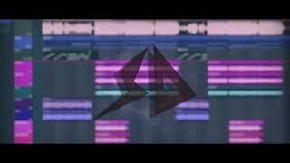 Mahmut Orhan & Colonel Bagshot - 6 Days (Metal Version) Video