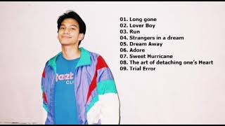 Best of Phum Viphurit - Full Playlist 2018