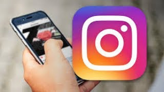 How To Sing Up Instagram Without Phone Number And Gmail