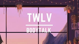 👉🏽add or check subs here: http://www./timedtext_video?ref=share&v=marg7af4ls0 👉🏽 follow twlv 👉🏽soundcloud: https://soundcloud.com/twlvdayz 👉🏽insta...