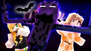 BOOHshe!! 🎃No Endermen Hugs Please!! 🎃 BOOHShe 2017 - Episode #9
