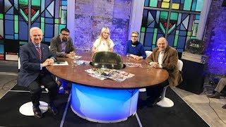 thezoomer season 4 episode 12 decline of christianity