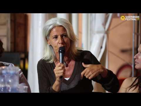 12.07.17-Atleta e donna-Antonella Bellutti pt1