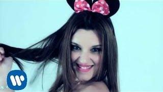 Maki - Presumida (feat. Borja Rubio) (Videoclip oficial)