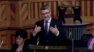 PANB bill to amend MV act passes test