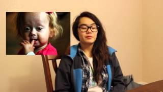 Progeria Thumbnail