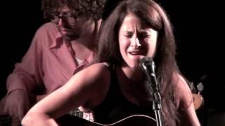 Alyssa Graham (USA) - Ain