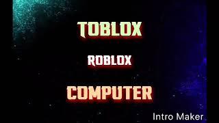 (Roblox) Toblox jailbreak on computer!!!!!!