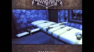Anasarca- Moribund (Full Album) 2001