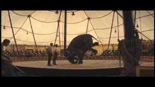 Clip - I'd Hate To Think Of It - Water For Elephants