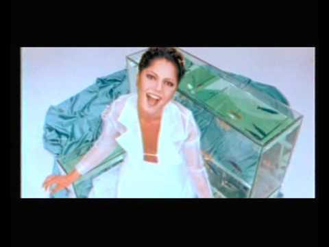 Izel - Eyvallah 1997 (Official Video)