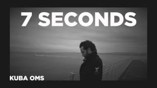 kuba-oms---7-seconds