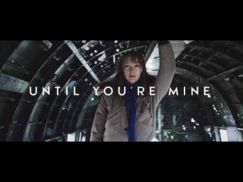 Until You're Mine | Alex Hobbs [OFFICIAL MUSIC VIDEO]