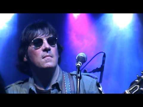 Johnny Silver Dear Prudence, Beatleweek 2010