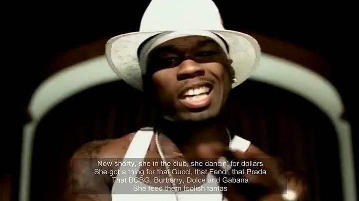50 cent ft snoop dogg pimp hd lyric uncensured music video