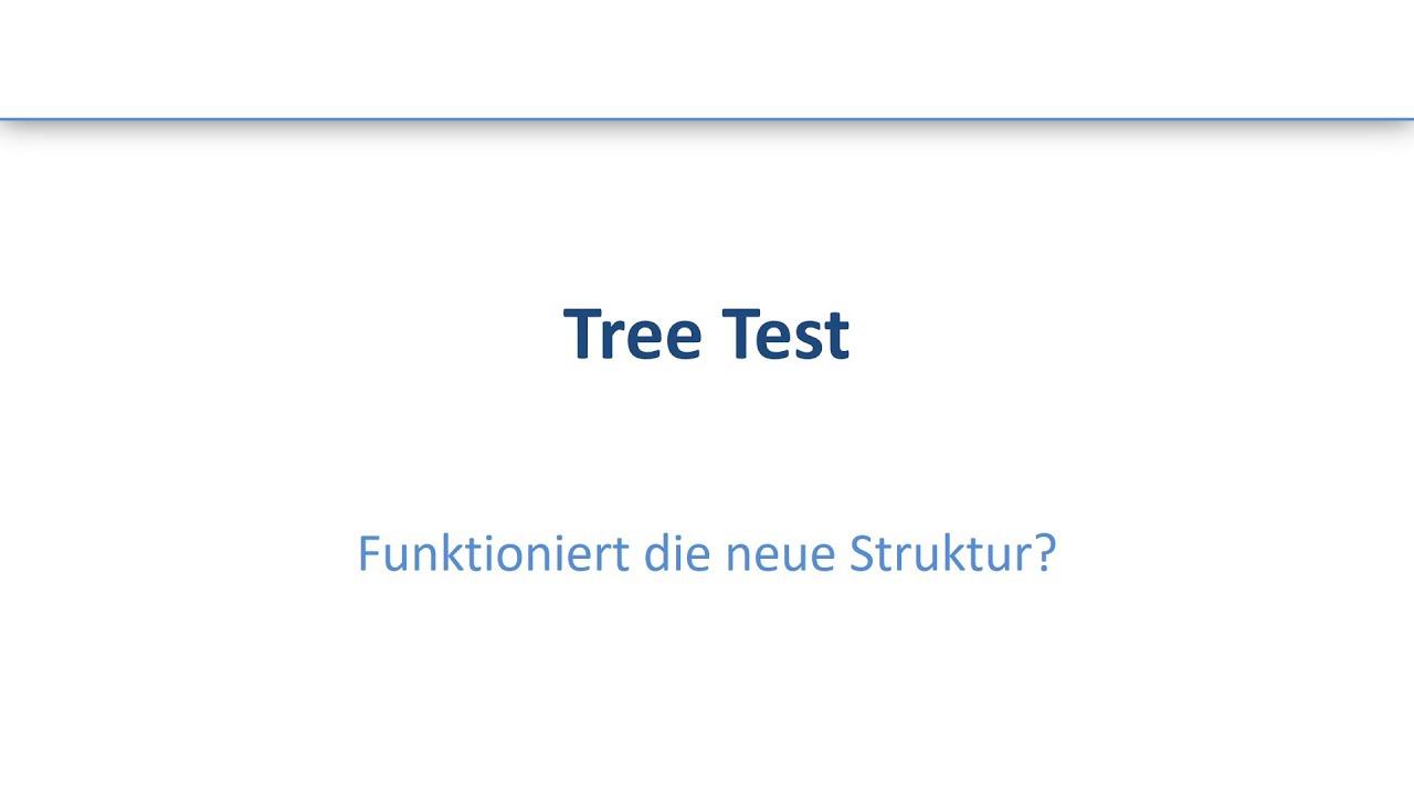 Download Tree Test
