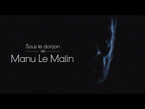 Sous le donjon de Manu Le Malin (full version)