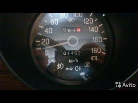 Газ-31029 «волга» — российский автомобиль, выпускавшийся серийно с 1992 года по. Нередкими были призывы купить лицензии за рубежом и отказаться от дорогостоящей разработки собственной линии 3103-05. А в 1988.
