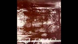 Vomitory - Sad Fog Over Sinister Runes (1994)