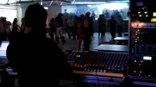 sonido robotico de xalapa  veracruz  con grupo karisma audio premier la fussion perfecta phoenix az