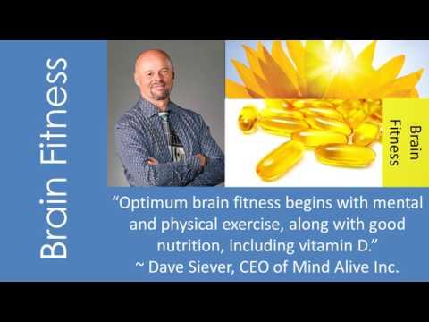mindalive-ave,-ces-&-tdcs-mind-machine-meditation-brain-fitness-peak-performance