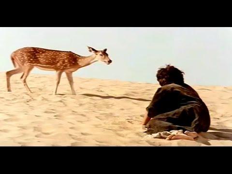 Likh Kar Tera Naam Zameen Par HD  Mohd Rafi & Lata Mangeshkar  Laila Majnu