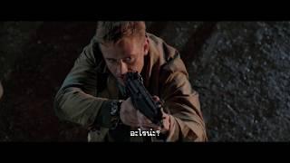 The Predator - Mental Redband Clip (ซับไทย)