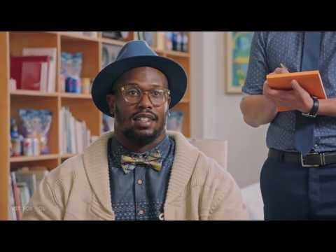 Von Miller - Super Bowl Party Planner 2017 - Most Exciting Pepsi Commercials [Mr State]