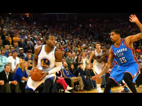 Best Clutch Shots of the 2013-2014 NBA Season!