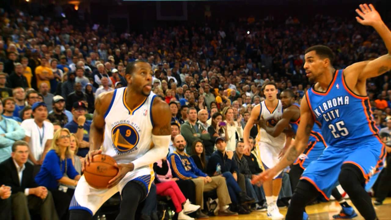 6f406dae30c 227's™ YouTube Chili' ACC (@jamaalaldin_tv) Sports Spicy' NBA Mix!: Religion