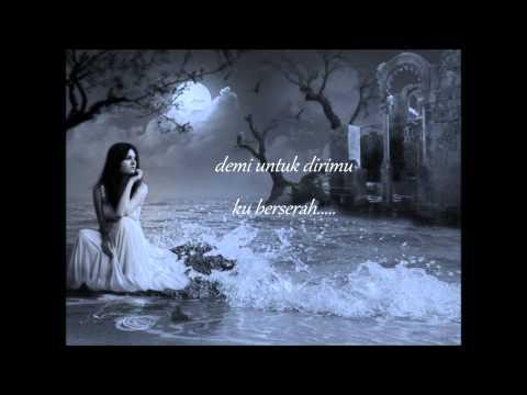 Korban Cinta-Ziana Zain