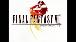 Download Don't Be Afraid FFVIII - The Metal Cover MP3 song and Music Video