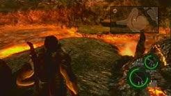 Resident Evil 5 - Part 54 (Showdown im Vulkan)