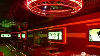 DJ SZCZEPAN DISCO & DANCE (LUTY) 2013 VOLUME 2 PART 11